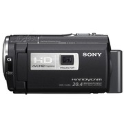 索尼 HDR-PJ580E
