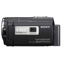 索尼 HDR-PJ580E产品图片主图
