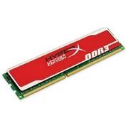 金士顿 骇客神条8G DDR3 1600套装龙年限量版