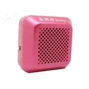 惠斯特 HT-7010 数码扩音器