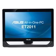 华硕 ET2011EG(E5800/1TB)