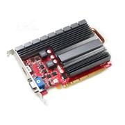 铭瑄 MS-HD6570高清版1024M