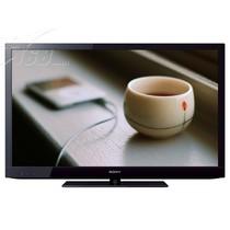 索尼 KLV-32EX310产品图片主图