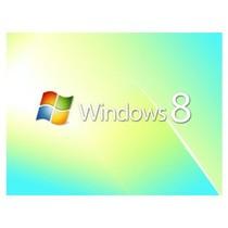 微软 Windows 8产品图片主图