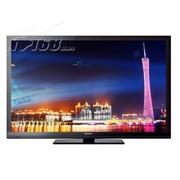 索尼 KDL-60EX720 60寸全高清网络LED WIFI 电视一体机