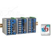 MOXA EDS-518A-SS-SC