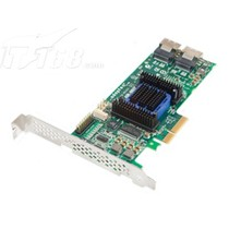 ADAPTEC RAID 6805E产品图片主图