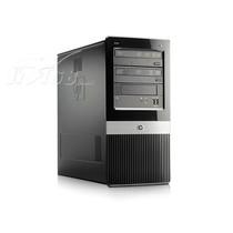 惠普 Pro 3005MT(A6U05PA)产品图片主图