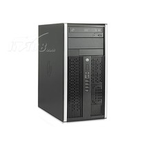 惠普 Compaq 8200 Elite MT(A6T38PA)产品图片主图