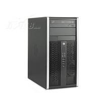 惠普 Compaq 8200 Elite MT(A6T42PA)产品图片主图