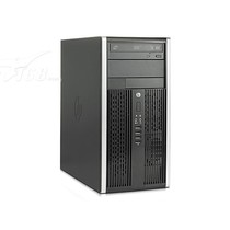 惠普 Compaq 8200 Elite CMT(A6T37PA)产品图片主图