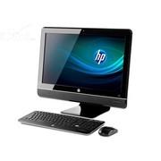 惠普 Compaq 8200 Elite AIO(QJ654PA)