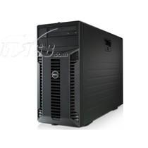 戴尔 PowerEdge T410(Xeon E5606/2GB/300GB)产品图片主图