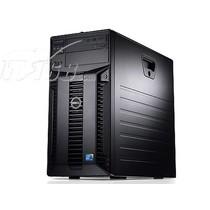 戴尔 PowerEdge T310(Xeon X3430/2GB/250GB)产品图片主图