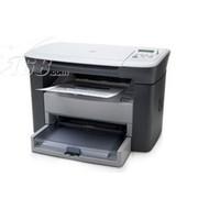惠普 LaserJet M1005