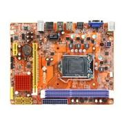 梅捷 SY-I6H-L V3.0