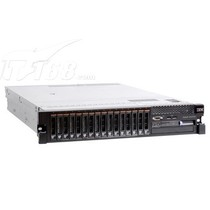 IBM System x3650 M3(7945075)产品图片主图