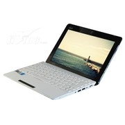 华硕 EeePC 1015CX(2GB/320GB/白色)