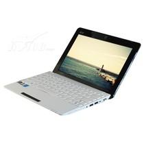 华硕 EeePC 1015CX(2GB/320GB/白色)产品图片主图