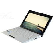 华硕 EeePC 1015PX(1GB/320GB)