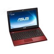 华硕 S1225B(红色)
