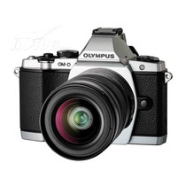 奥林巴斯 E-M5套机(12-50mm)产品图片主图
