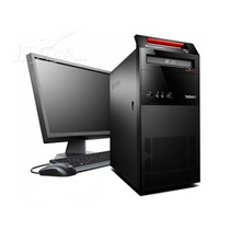 联想 A2600t(E3500/2GB/320GB)产品图片主图