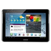 三星 Galaxy Tab2 P5110 10.1英寸平板电脑(OMAP4430/1G/16G/1280×800/Android 4.0/黑色)