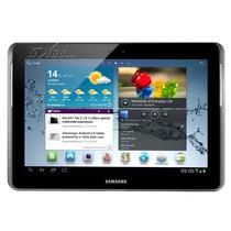 三星 Galaxy Tab2 P5110 10.1英寸平板电脑(OMAP4430/1G/16G/1280×800/Android 4.0/黑色)产品图片主图