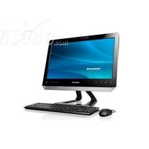 联想 C320(G630/2GB/500GB/HD6450/黑色)产品图片主图