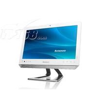 联想 C320(G630/2GB/500GB/HD6450/白色)产品图片主图
