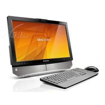 联想 IdeaCentre B320(G630/2GB/500GB/触摸)产品图片主图