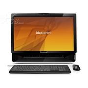 联想 IdeaCentre B300(E3400/2GB/500GB/5450)