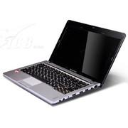 联想 IdeaPad S205(E300/2GB/320GB)