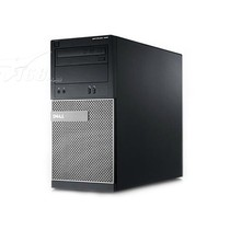 戴尔 OptiPlex 390(G630/2GB/250GB)产品图片主图