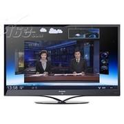联想 智能电视 55K81