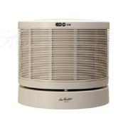 亚都 KJG1201S空气净化器