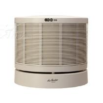 亚都 KJG1201S空气净化器产品图片主图
