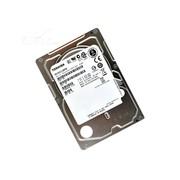 东芝 企业级效能型硬盘(MK3001GRRB)