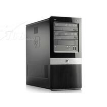 惠普 Pro 3330 MT(B3E65PA)产品图片主图