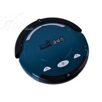KV8 蓝精灵限量版吸尘器产品图片主图
