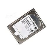东芝 MBD2147RC/企业级硬盘