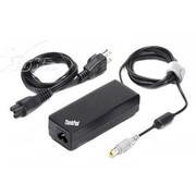 ThinkPad 170W 交流电源适配器 41R4434