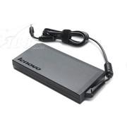ThinkPad 230W 交流电源适配器 55Y9347