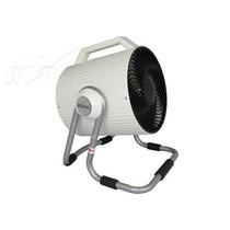 灿坤 TSK-F8705 空气循环扇产品图片主图