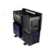 Thermaltake Level 10 GT LCS(VN10031W2N)