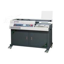 金图 PB-6500产品图片主图