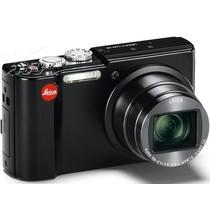 徕卡 V-Lux 40产品图片主图