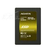威刚 XPG SX900(128G)