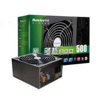 航嘉 多核 R80-500产品图片主图